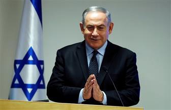 النتائج النهائية غير الرسمية للانتخابات الإسرائيلية: فوز الليكود بـ36مقعدا والكتلة اليمينية بـ58
