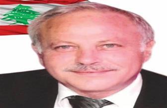 النائب العام اللبناني: إحالة قضية انفجار ميناء بيروت للقاضي العدلي.. و25 مشتبها به