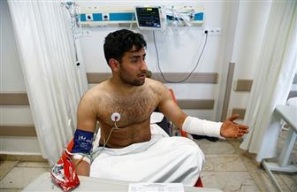 إيران: من المحتمل تعليق إيفاد قوافل الحج الإيرانية هذا العام