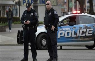 تسجيل فيديو يتسبب في إيقاف أربعة ضباط من الشرطة الأمريكية اعتدوا على مواطن أسود حتى الموت