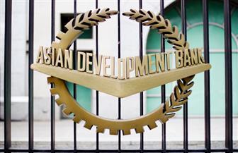 الآسيوي للتنمية: كورونا قد يقلص الناتج العالمي 0.1-0.4%