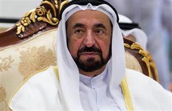 بحضور الشيخ القاسمي.. أيام الشارقة المسرحية تسدل الستار على فعاليتها.. الليلة