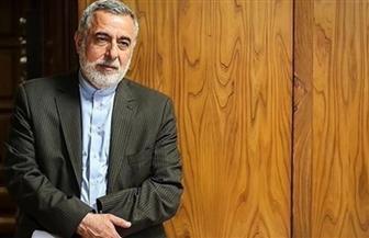 وفاة مستشار وزير الخارجية الإيراني بفيروس كورونا