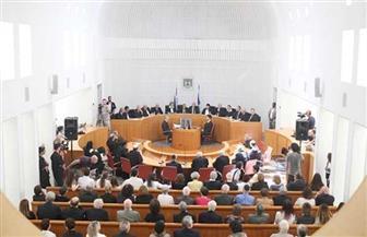 المحكمة العليا في إسرائيل ترفض التماسا يمنع نتنياهو من تشكيل الحكومة