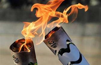 من اليونان إلى اليابان.. تقليص احتفالات الشعلة الأوليمبية بسبب كورونا