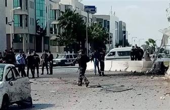 مصدر قضائي تونسي: كمية كبيرة من المتفجرات استخدمت في العملية الإرهابية