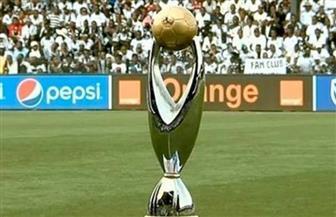 الكاف يحدد ثلاثة ملاعب لاستضافة نهائي دوري الأبطال