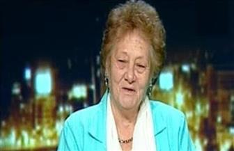 محافظ بورسعيد ينعي الفدائية زينب الكفراوي من أبطال التصدي للعدوان الثلاثي على بورسعيد عام 56