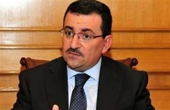 """وزير الإعلام يطالب """"الجارديان"""" بالإفصاح عن أسماء وأماكن المصابين بكورونا في مصر"""