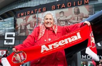 فيروس كورونا يهدد حضور كبار السن بمباريات الدوري الإنجليزي