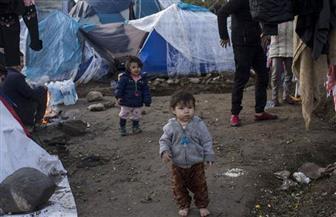 استطلاع رأي: 51% من الألمان يعارضون نقل لاجئين قصر من اليونان إلى ألمانيا