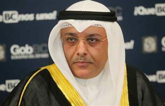 الكويت تتبرع بـ3 ملايين دولار لمساعدة الصين على مكافحة «كورونا»