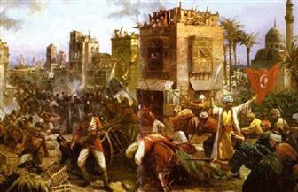 بعد مرور ٢٠٠ عام عليها.. معلومات قد لا تعرفها عن مذبحة القلعة