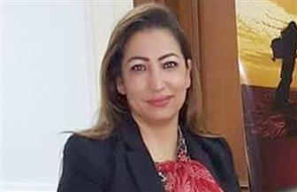 «جروبات الماميز».. شاهد مشفش حاجة.. و«أمهات مصر»: على الوزارة التواصل مع أولياء الأمور