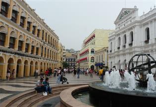 الصين: لا إصابات محلية بـ«كورونا».. وإعادة فتح خطوط مترو أمام العامة