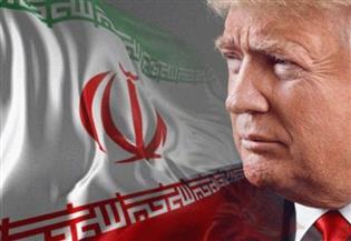 الأمن القومي الإيراني: العقوبات الأمريكية أخطر من « كورونا»