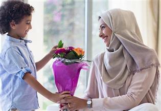 """الأورمان تطلق حملة """"رد الجميل"""" لإدخال الفرحة على قلوب الأمهات في عيد الأم"""