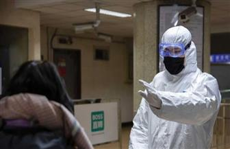 مالطا تسجل أول إصابة بفيروس كورونا لفتاة إيطالية