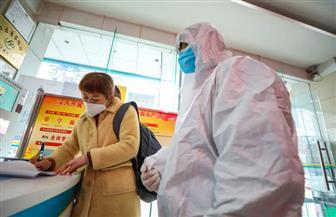 """معمر صيني عمره 100 عام يشفى من فيروس """"كورونا"""""""