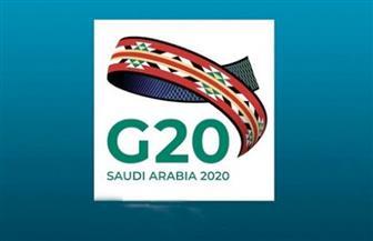 مجموعة الأعمال السعودية تحدد مهام أول مجلس عمل للسيدات بالتزامن مع اليوم العالمي للمرأة