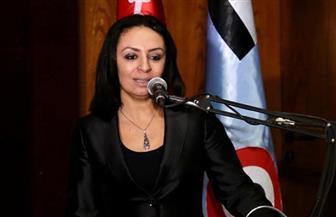 """""""القومي للمرأة"""" يهنئ نعيمة القصير بعد توليها منصب ممثل منظمة الصحة العالمية بمصر"""