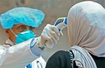ألف جنيه للمصري و٧٠ دولارا للأجنبي.. الصحة تبدأ غدا إجراء تحاليل فيروس كورونا للمسافرين للسعودية