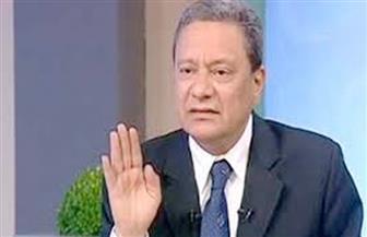 """""""الوطنية للصحافة"""" تعلن أعداد المرشحين والناخبين في مؤسستي أخبار اليوم ودار الهلال"""