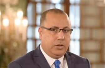 رئيس الحكومة التونسية: توقف إنتاج النفط والفوسفات أضر بموارد الدولة