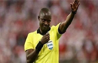 سمير عثمان: جاساما تفوق على الضغوط والشكوك والاتهامات قبل المباراة