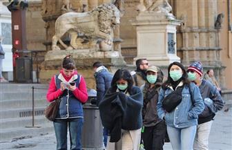 الفرنسية: إيطاليا ستضع ميلانو والبندقية ومناطق أخرى قيد الحجر الصحي