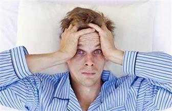هل تواجه صعوبة في النوم وتعاني الانتفاخات ومناعتك ضعيفة؟.. عالج نفسك دون أدوية