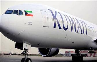 الكويت: قرار وقف تشغيل الطيران لمصر و6 دول أخرى ينتهي 13 مارس