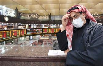 بعد انهيار اتفاق «أوبك».. أسهم الخليج تهوي في التعاملات المبكرة