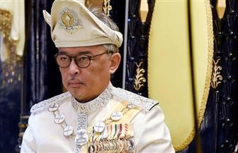 """القصر الماليزي يرفض وصف تعيين رئيس الوزراء الجديد بأنه """"انقلاب ملكي"""""""