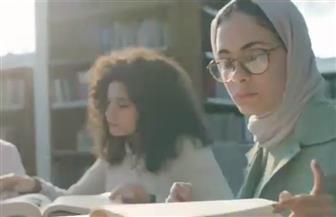 صفحة المتحدث باسم الرئاسة تشيد بإنجازات وعطاء المرأة المصرية | فيديو