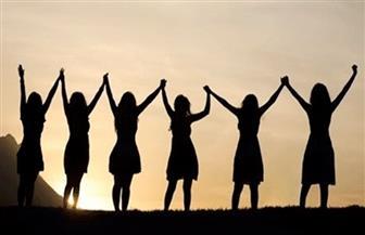 تعرف على جدول فعاليات صندوق التنمية الثقافية احتفالا بيوم المرأة العالمي