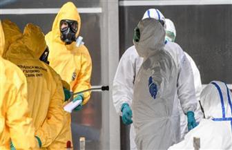 كندا تسجل أول وفاة بفيروس كورونا في دار للمسنين