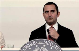 وزير الرياضة الإيطالي محذرا: لا شيء سيعود كما كان قبل كورونا