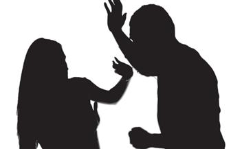 «المصري لحقوق المرأة»: مليون امرأة يتركن منزل الزوجية نتيجة العنف على يد الزوج
