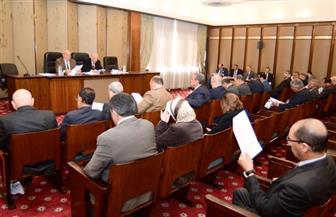 """""""تشريعية النواب"""" تؤجل مناقشة قانون إنشاء وتنظيم المأذونيات وأعمال المأذونين"""