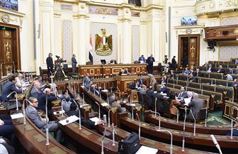 البرلمان يوافق على قانون نواب المحافظين ويحيله لمجلس الدولة
