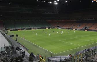 إقامة مباريات دوري بلغاريا بدون جمهور بسبب كورونا