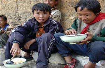 الصين تصدر سياسات جديدة لمكافحة الفقر.. تعرف عليها