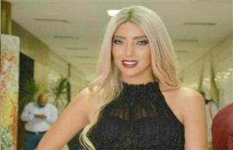 """التونسية ليلى شندول تنضم لأسرة برنامج """"نفسنة"""""""