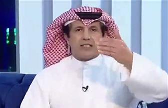 مذيع كويتي: مصر خط أحمر.. ولا يمكن أن نستغني عن القاهرة والمصريين| فيديو