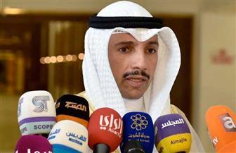 رئيس مجلس الأمة الكويتي: قرار وقف الطيران مع بعض الدول ليس سياسيا