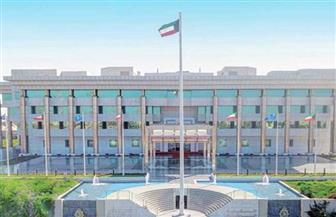 الداخلية الكويتية تدعو الزائرين ومخالفي الإقامة لتعديل أوضاعهم أو مغادرة البلاد