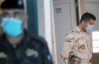 """وفاة مسئول في الحرس الثوري الإيراني بفيروس """"كورونا"""""""