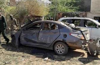 اجتماع طارئ لمجلس الأمن السوداني لمناقشة محاولة اغتيال حمدوك