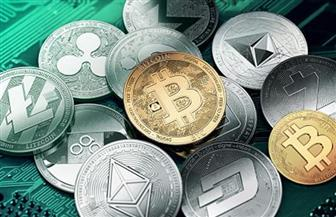 العملات الرقمية تخسر 26 مليار دولار بسبب خسائر النفط وأسواق الأسهم العالمية